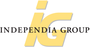 logo ig (1)